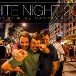 White Night 2013