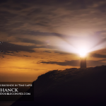 Cape Schanck – The Beacon to the Heavens