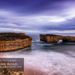 Explore Great Ocean Road