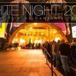 White Night 2014
