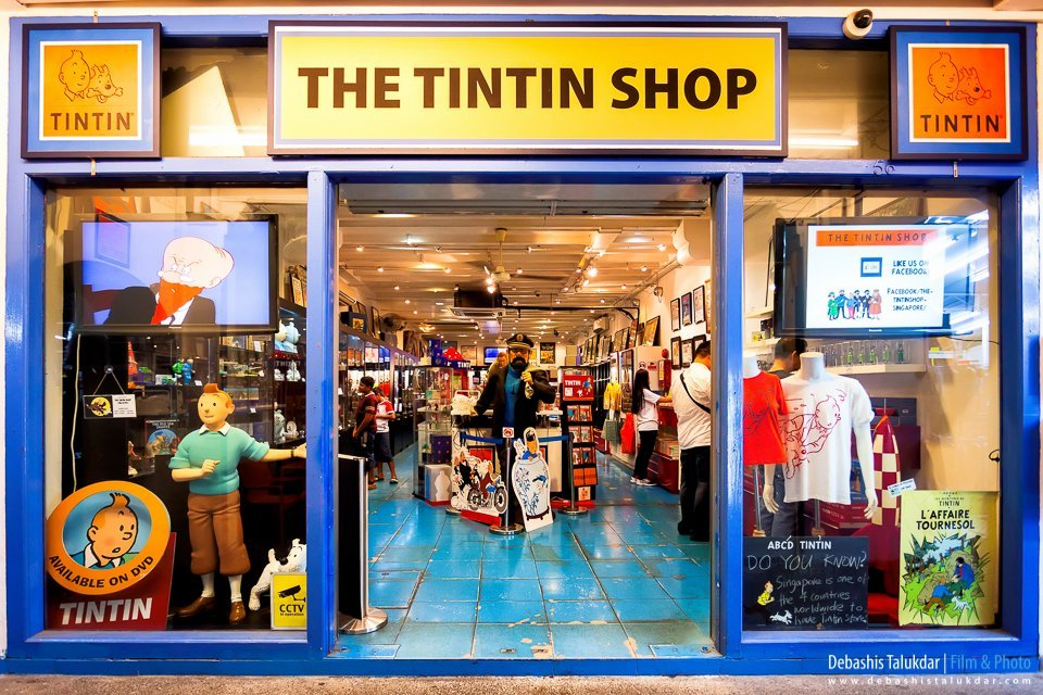 Singapore-The-Tin-Tin-Shop