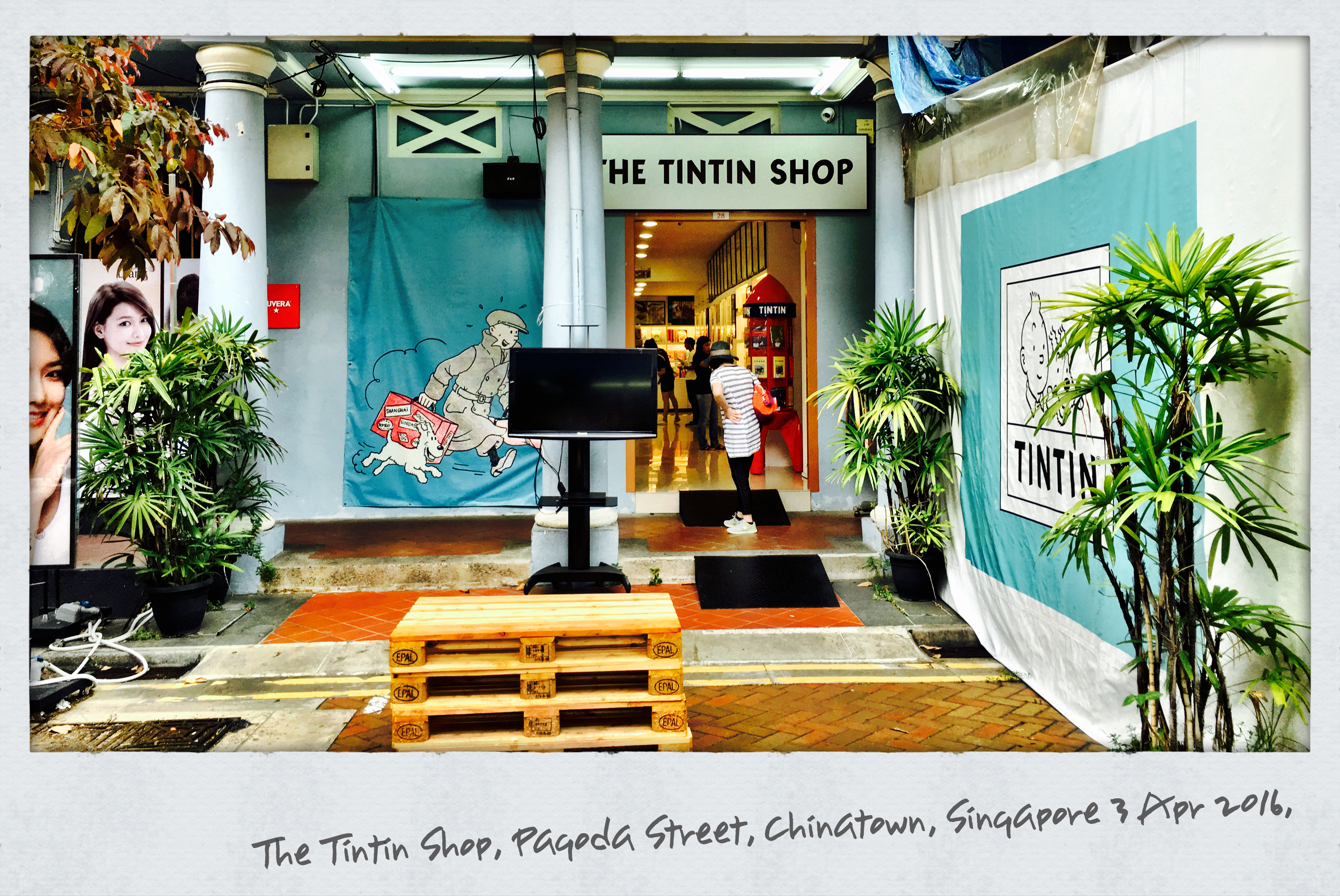 singapore-the-tintin-store-in-2016