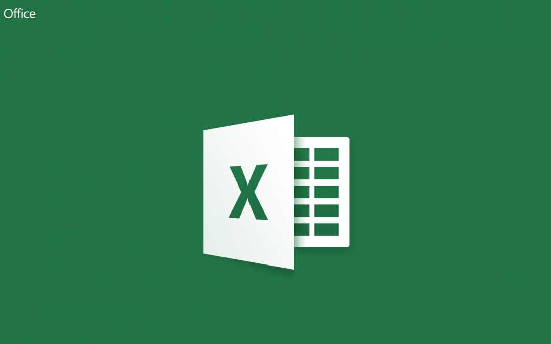 Excel: Allowing a macro to proceed if it encounters an error condition