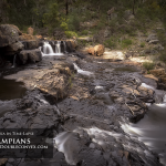 Experience the Grampians
