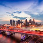 10 Great Locations for Long Exposure Photography in Singapore