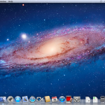 Editing the WordPress .htacces file on Mac OS