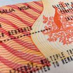 How I became an Australian Permanent Resident