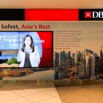 Automatic for the people – the DBS Customer Experience